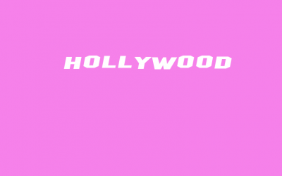 Hollywood Cut