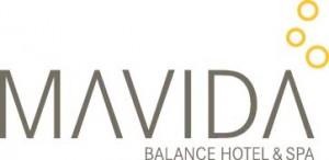 MAVIDA_logo_4c Kopie