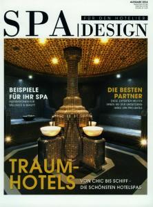 SpaDesign_2014_Cover