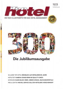 TopHotel_11-2013_Cover