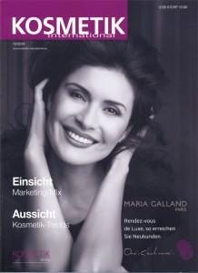 Kosmetik-International-12-2014_Cover