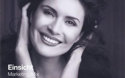 Kosmetik International 12/2014