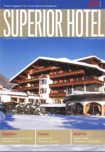 Superior-Hotel-4-2014-1_Cover