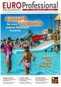 Euro_Prof_1-2015_Cover