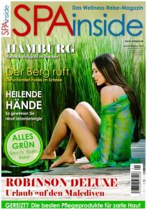 SPAinside_1-2015_Cover