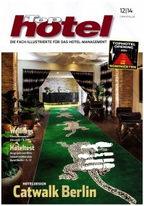 TopHotel_12-14_Cover