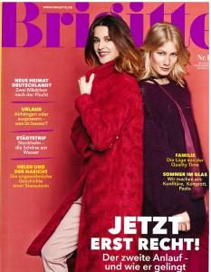 Brigitte_05-08-2015_Cover