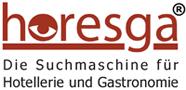 Horesga Internetportal 06 / 2015