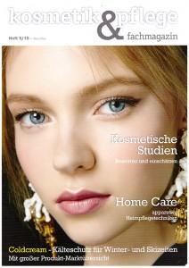 Kosmetik-und-Pflege_05-2015_Cover