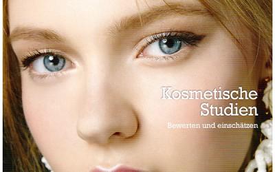 Kosmetik & Pflege 05 / 2015