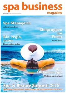 SpaBusiness_03-2015_Cover