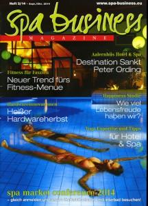 SpaBusiness_3-2014_Cover