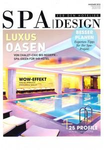 SpaDesign_2015_Cover