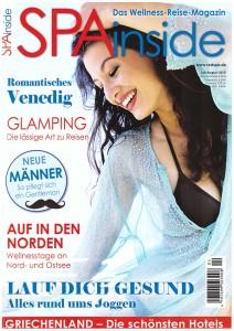 SpaInside_07-2015_Cover