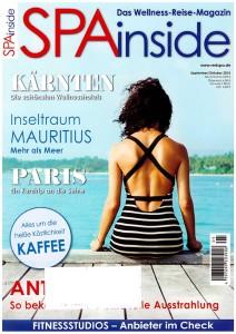 SpaInside_09-2015_Cover