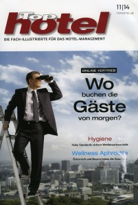 TopHotel_11-14_Cover