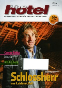 TopHotel_9-14_Cover