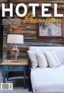 Hotel-Premium_1-2016_Cover