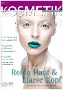 Kosmetik-International-1-2016_Cover