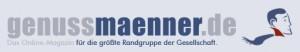 genussmaenner_Cover_04-2016