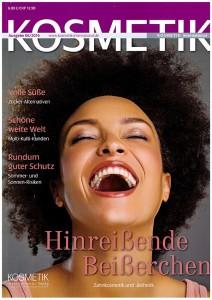 KosmetikInternational_06-2016_Cover
