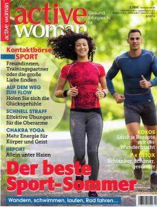 active-woman_3-2016_Cover