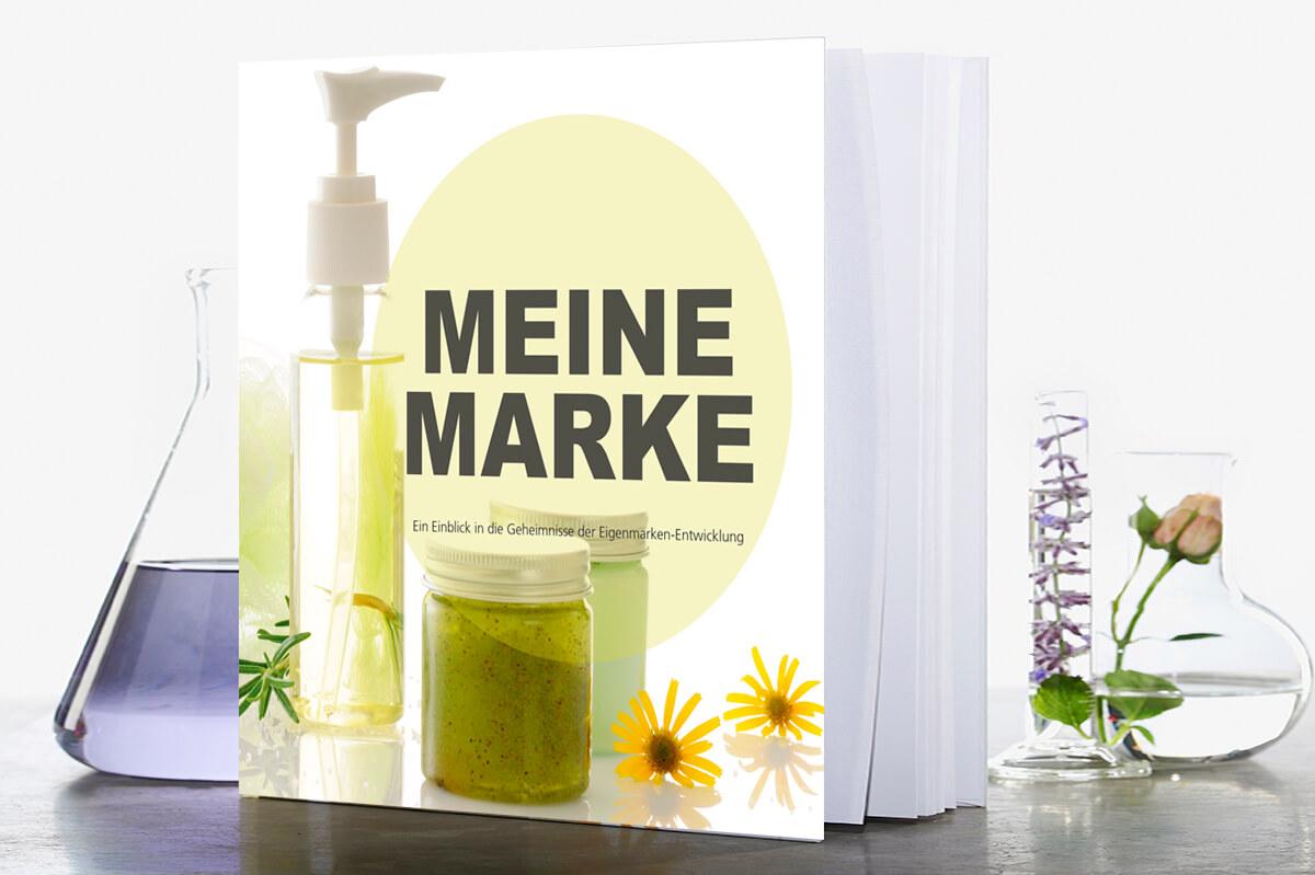 Buch_MeineMarke-1200x800