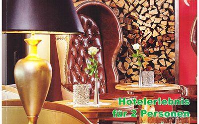 Hotel Premium 3 2016