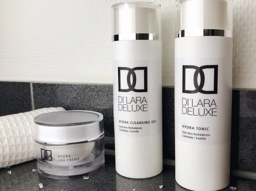 Dilara Deluxe