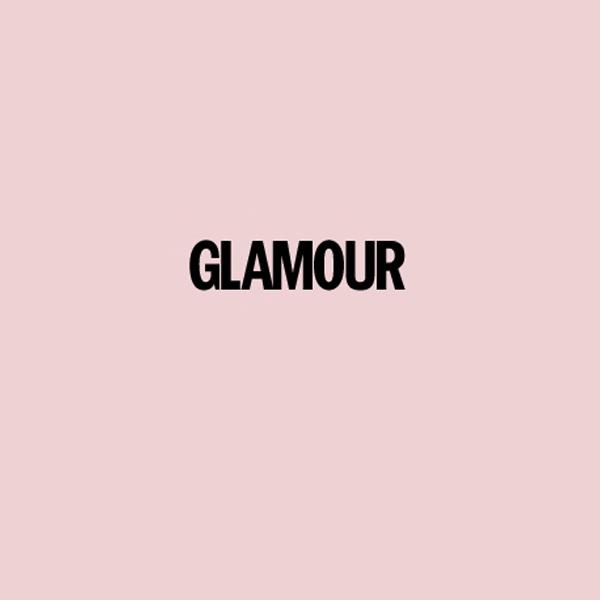 Glamour 03/2019 Online-Ausgabe