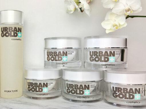 Urban Gold